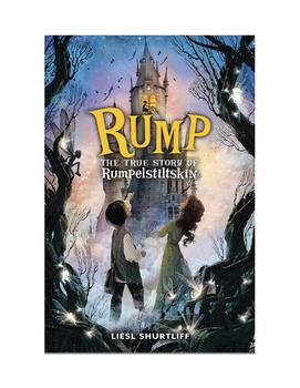 Rump Trivia Questions