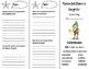 Rumpelstiltskin's Daughter Trifold - Treasures 6th Grade Unit 2 Week 4