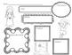 Rumplestiltskin Mini Unit~ Includes Graphic Organizers & Much More!