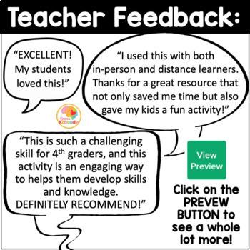 Run-On Sentences and Sentence Fragments