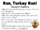 Run Turkey Run