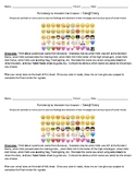 Runaway - Emoji Story
