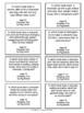 Runaway Twin- Over 100  EBOB Questions