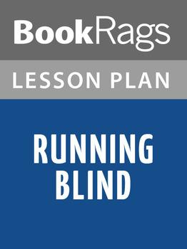 Running Blind Lesson Plans