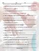 Running Errands-Having Things Done Scrambled Sentences Worksheet
