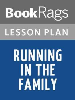 Running in the Family Lesson Plans