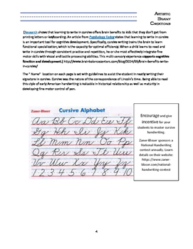 Rush Revere and the American Revolution Novel Study Guide TEACHER book