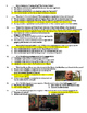 Rushmore Film (1998) 15-Question Multiple Choice Quiz