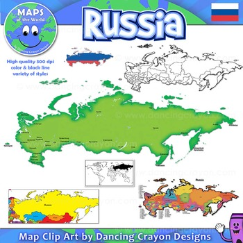 Russia Maps: Clip Art Maps of Russia on korea map, china map, poland map, australia map, united kingdom map, france map, iraq map, soviet union map, europe map, africa map, italy map, asia map, saudi arabia map, romania map, india map, baltic map, canada map, japan map, eurasia map, germany map,