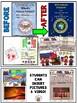 Russia World Music Digital Passport