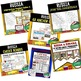 Russia and Eurasia BIG BUNDLE (World Geography)