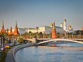 Russian Lesson 2/20