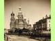 Russian Revolution-1917