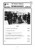 IB History - Russian Revolution Document Based Test
