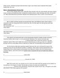 Russian Revolution Guided Notes Review Packet