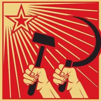 Russian Revolution - Unit Exam w/ Study Guide