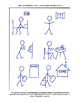 Lesson 10 Russian Short Story Presentation Activity Instructions