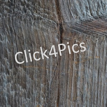 Rustic Barnwood Background Image for Commercial Use