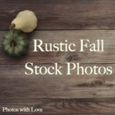 Rustic Fall Stock Photos
