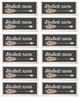 Rustic Theme Class Decor Pack
