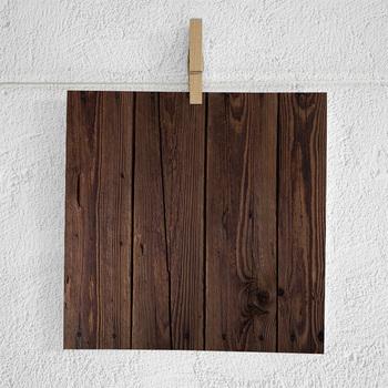 Rustic Wood Textures