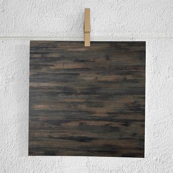 Rustic Wood Textures, Natural Rustic Wood Digital Paper, 12x12 Inches