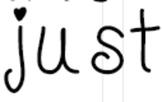 Ruv Roo Font