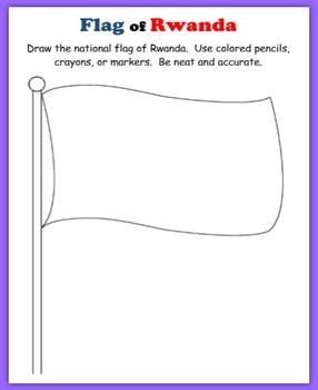 Rwanda (Internet Research)