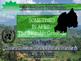 Rwandan Genocide Sometimes in April Film Study and PPT Bundle