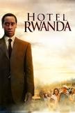 """Rwandan Genocide and """"Hotel Rwanda"""" Mini-Unit"""