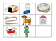 Ryan and Cooper: An Adapted Book and Supplemental Worksheets FREEBIE!