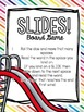 S BLENDS Interactive Journal Activites, Sorts, and Games!