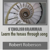 S'English Grammar