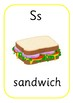 S FLASHCARDS