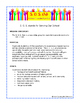 S. O. S. Club - A Student Leadership Club Manual