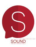 S & S Blend Sound Printable Flashcards