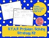 S.T.A.R. Problem Solving