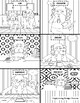 S.T.E.M. Engineering Design Process