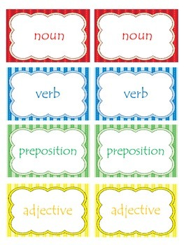S and Z Articulation and Language Tongue Twister