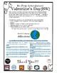 S-blend Valentine's Day Articulation - NO PREP [BW]