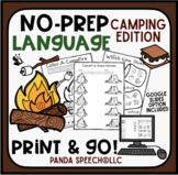 S'mores NO PREP Language Pack