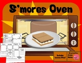 S'mores Oven