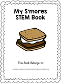 S'mores STEM Activity