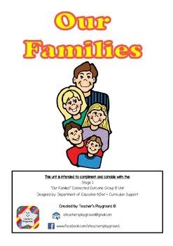 S1 -  Complete Set of S1 COGs Workbooks