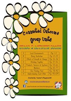 S2 -  Complete Set of S2 COGs Workbooks