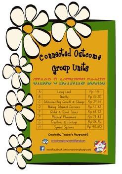 S3 -  Complete Set of S3 COGs Workbooks