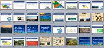 S3L1 NEW GSE GA Habitats Adaptations Google Classroom