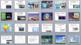 S4E4 Weather GSE 2018 Unit *Perfect for GoogleClassroom