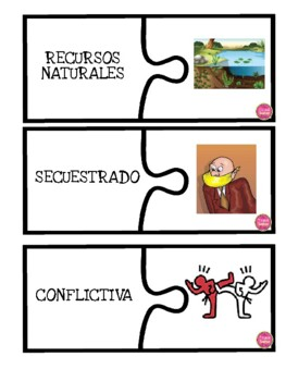 SACAGAWEA IN SPANISH
