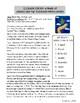 SADAKO AND THE THOUSAND PAPER CRANES Historical Background